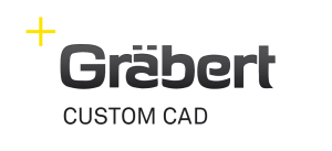 Logo der Graebert GmbH