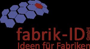 Logo fabrik-ID GmbH