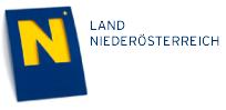 Amt der Niederösterreichischen Landesregierung (St.Pölten)