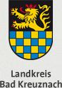 Logo der Kreisverwaltung Bad Kreuznach