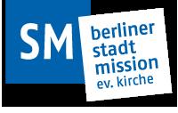 Berliner Stadtmission e.V.