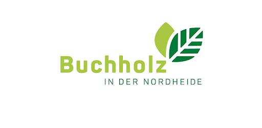 Stadt Buchholz in der Nordheide