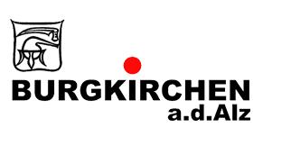 Gemeinde Burgkirchen