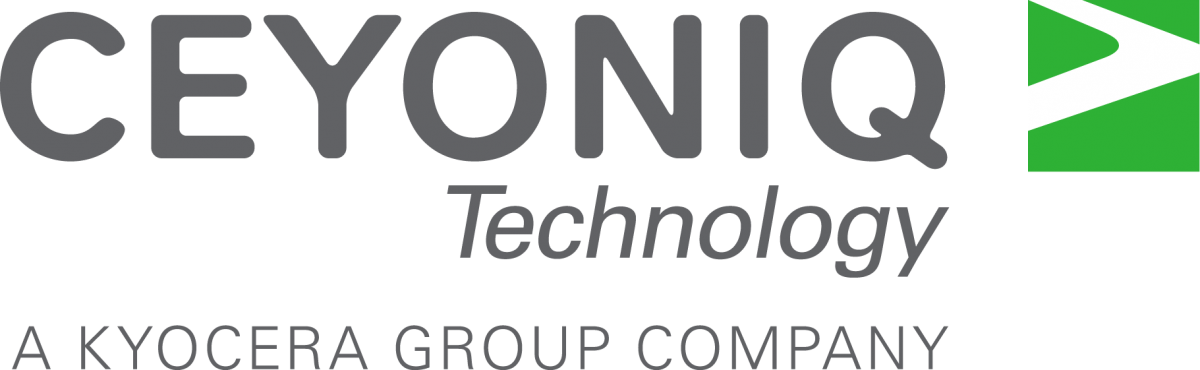 Ceyoniq Technology GmbH