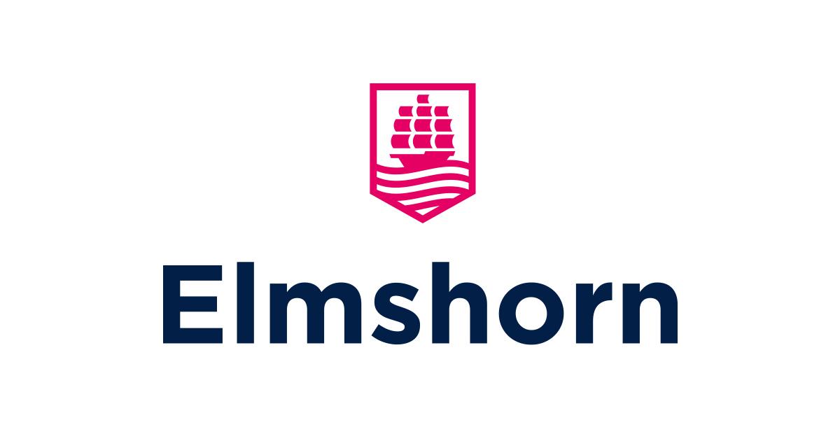 Stadt Elmshorn