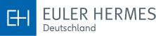Euler Hermes Deutschland