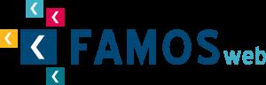 Logo FAMOSweb