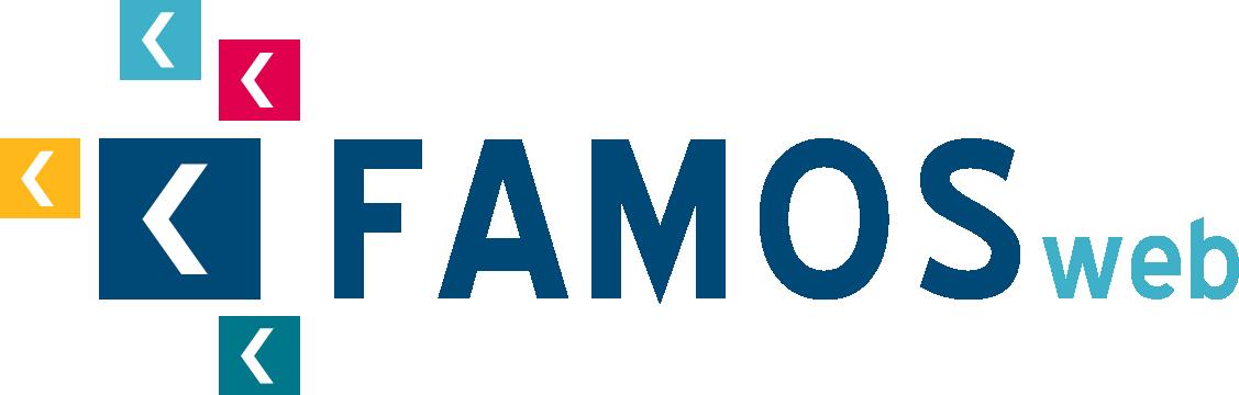 FAMOSweb-Logo rgb