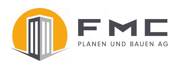 FMC planen + bauen AG