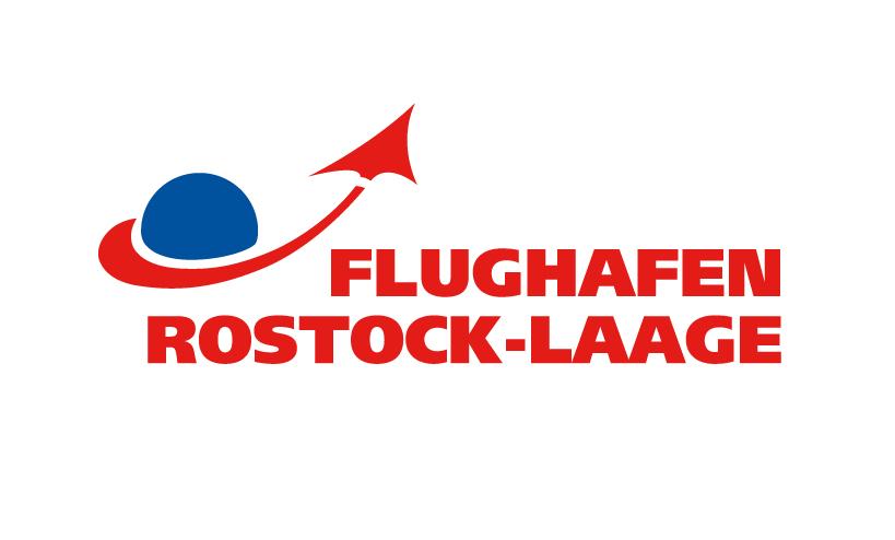 Flughafen Rostock-Laage-Güstrow GmbH