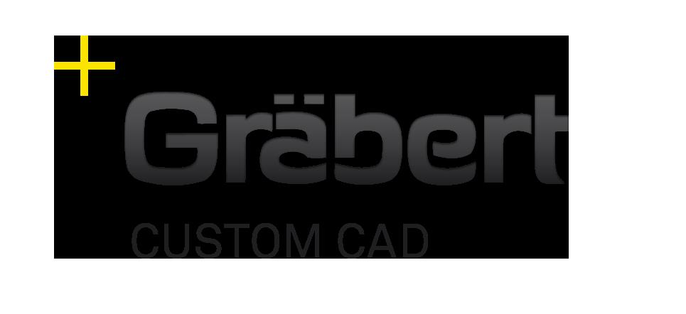 Gräbert GmbH