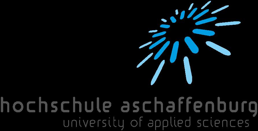 Hochschule für angewandte Wissenschaften Aschaffenburg