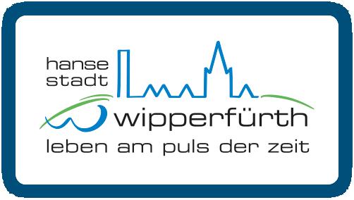 Hansestadt Wipperfürth