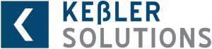 Logo Keßler Solutions