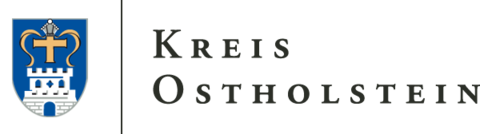 Kreis Ostholstein, Eutin