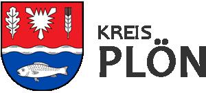 Kreisverwaltung Plön