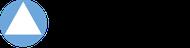 Logo der Leipziger Stadtbau Aktiengesellschaft