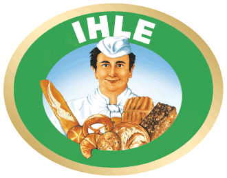 Logo Landbäckerei Ihle GmbH