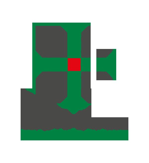 Evangelisch-Lutherische Landeskirche Sachsen