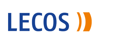Lecos GmbH (Stadt Leipzig)