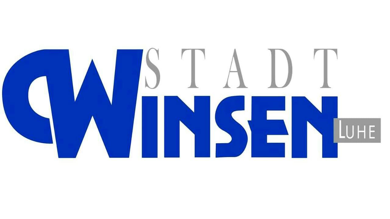 Stadt Winsen (Luhe)