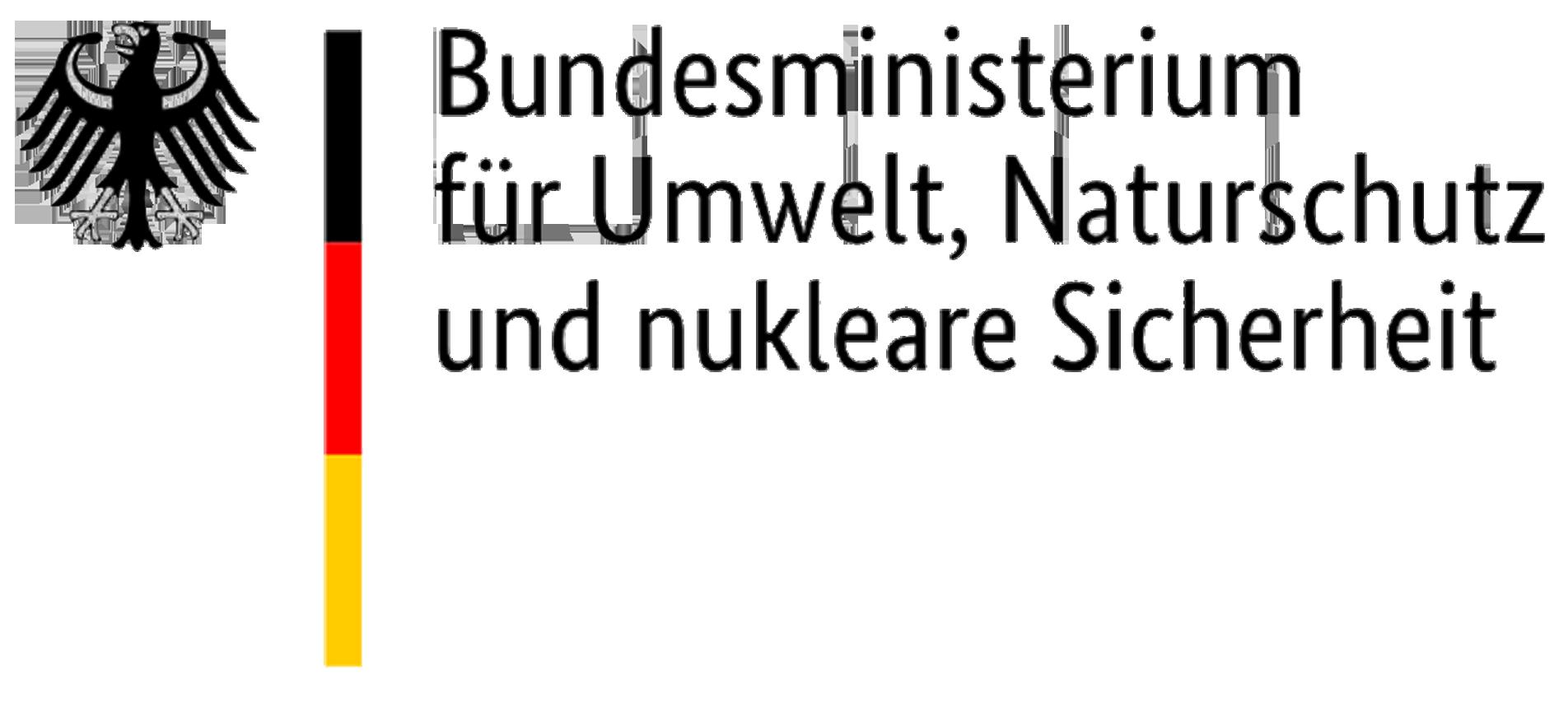 Bundesministerium für Umwelt, Naturschutz und nukleare Sicherheit (BMU)