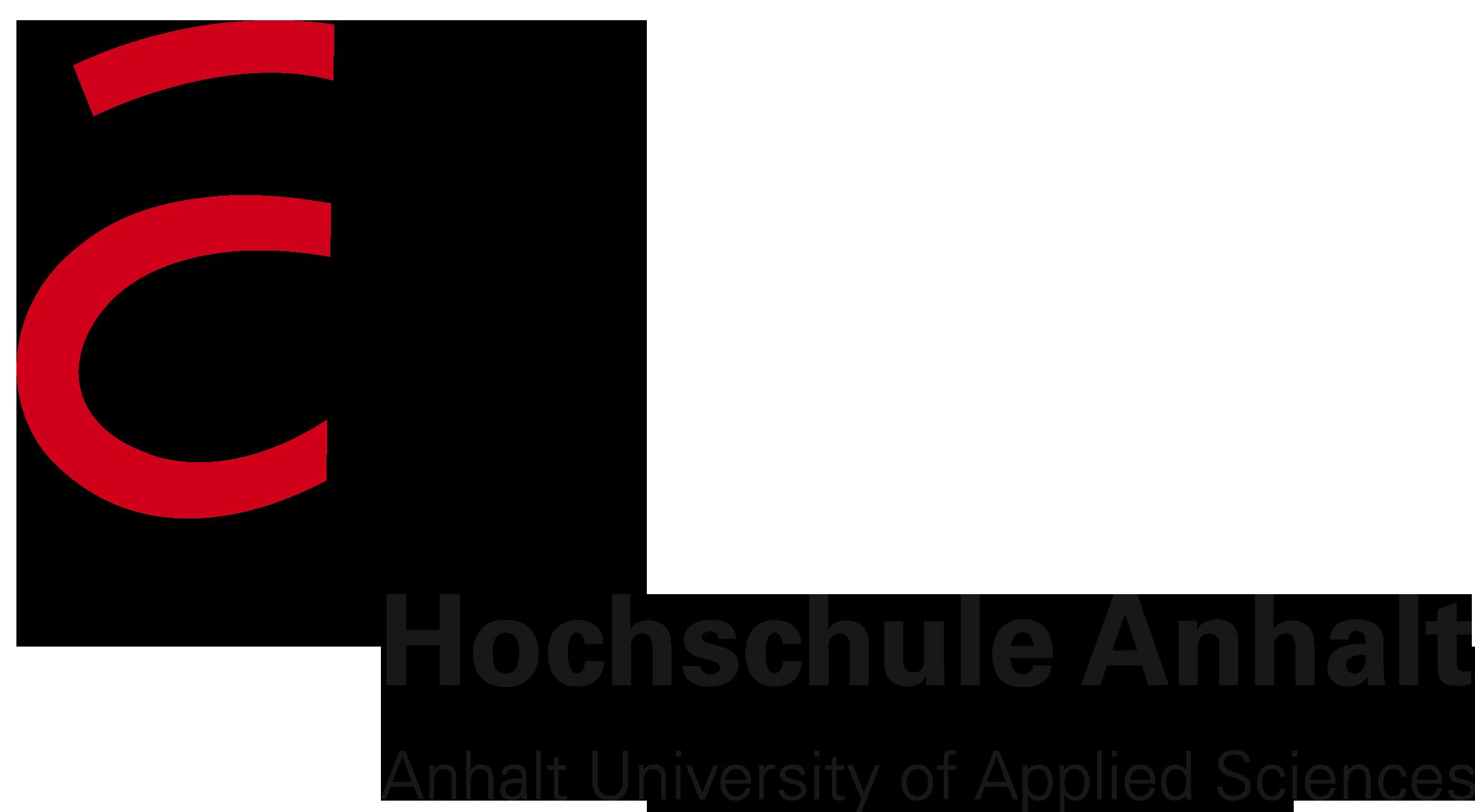 Hochschule Anhalt, Campus Bernburg-Strenzfeld