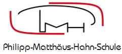Philipp-Matthäus-Hahn-Schule Nürtingen