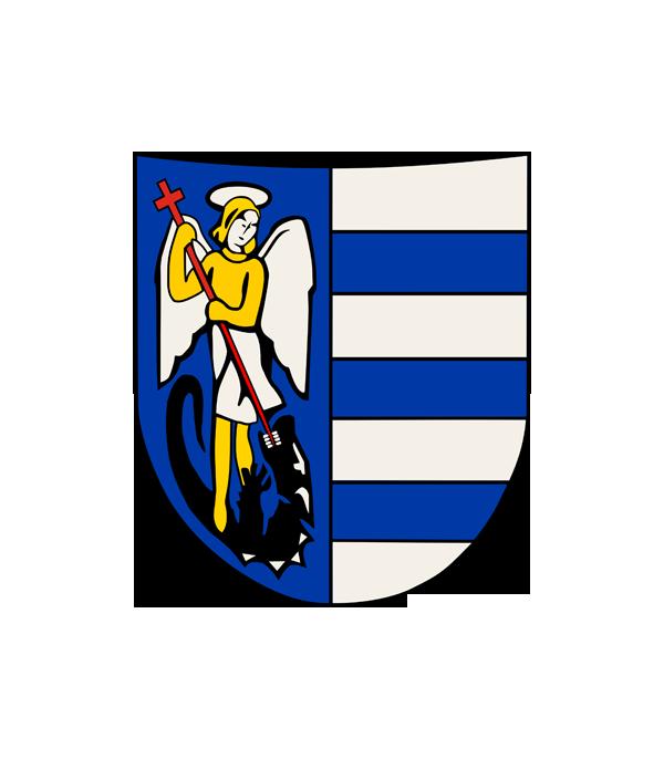 Gemeinde Schwalmtal