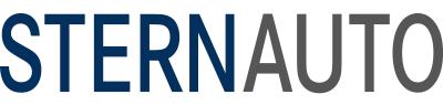 Logo der Stern Auto GmbH