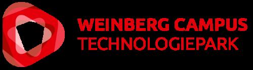 Logo der Technologie- und Gründerzentrum Halle GmbH