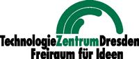 TechnologieZentrumDresden GmbH