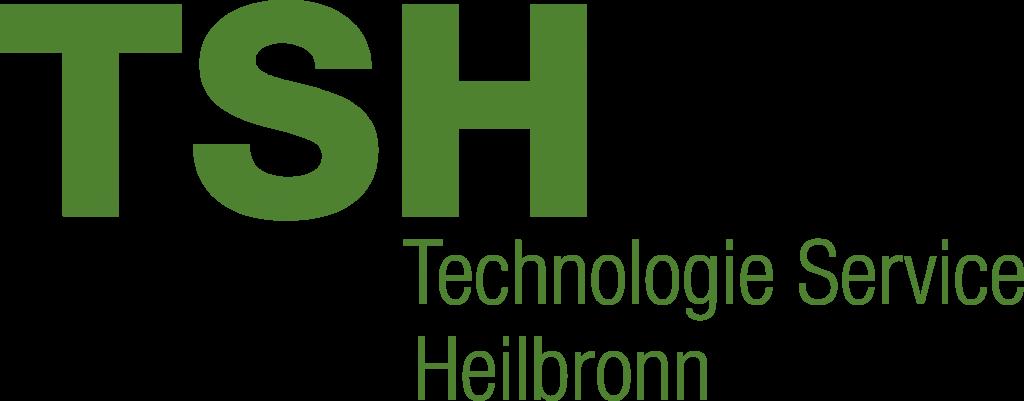 Technologie Service Heilbronn GmbH