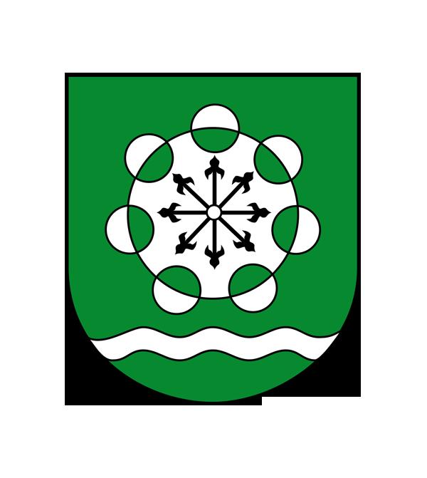 Stadt Hamminkeln