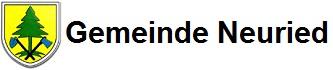 Logo der Gemeinde Neuried