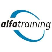 alfatraining Bildungszentrum e.K.