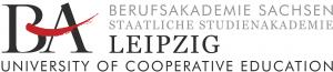 Logo der Berufsakademie Leipzig