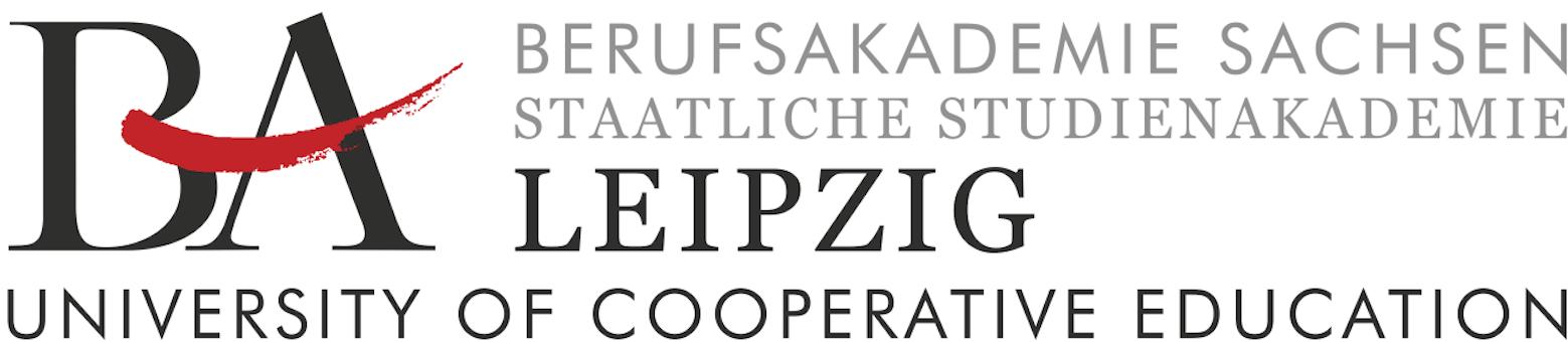 Berufsakademie Leipzig