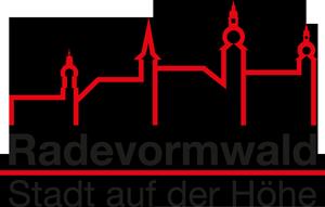 Logo Stadt Radevormwald