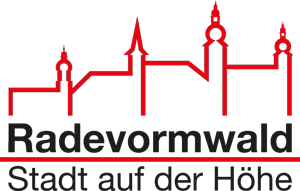 Stadt Radevormwald