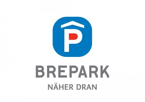 BREPARK GmbH, Bremen