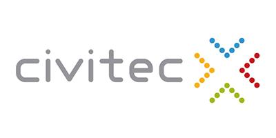 civitec – Zweckverband Kommunale Informationsverarbeitung