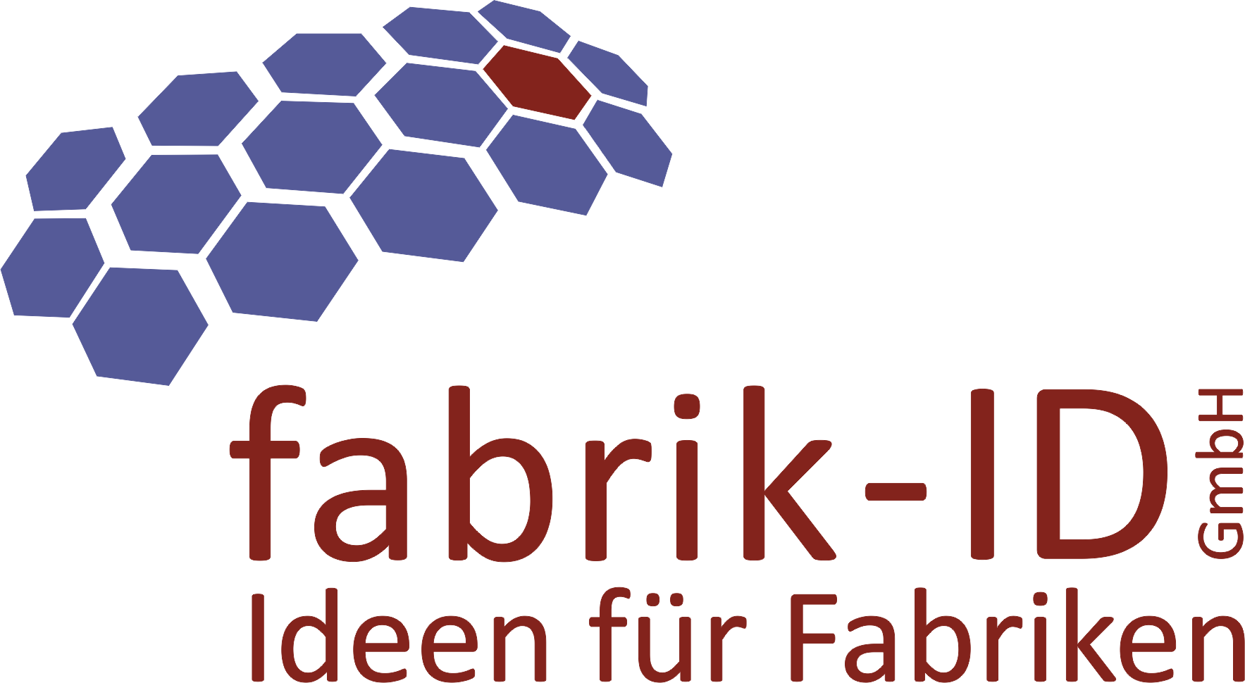 fabrik-ID GmbH