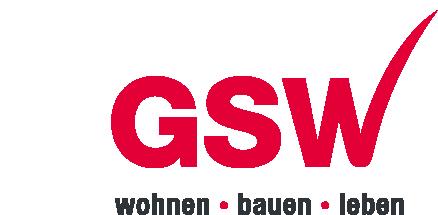 GSW Gesellschaft für Siedlungs und Wohnungsbau BW mbH