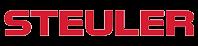 Logo der Steuler Holding GmbH