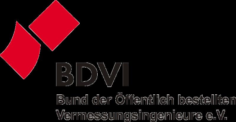 Bund der Öffentlich bestellten Vermessungsingenieure e. V. (BDVI)