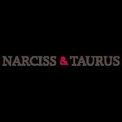 Logo von Narciss & Taurus