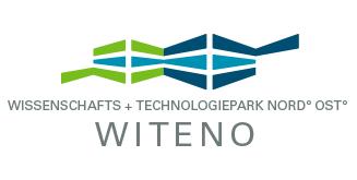 WITENO GmbH Wissenschafts + Technologiepark NORD°OST°