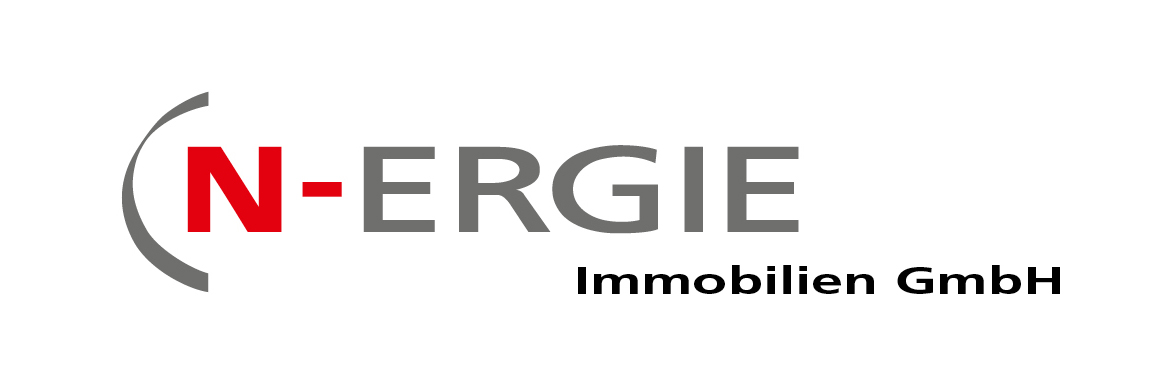N-ERGIE Immobilien GmbH