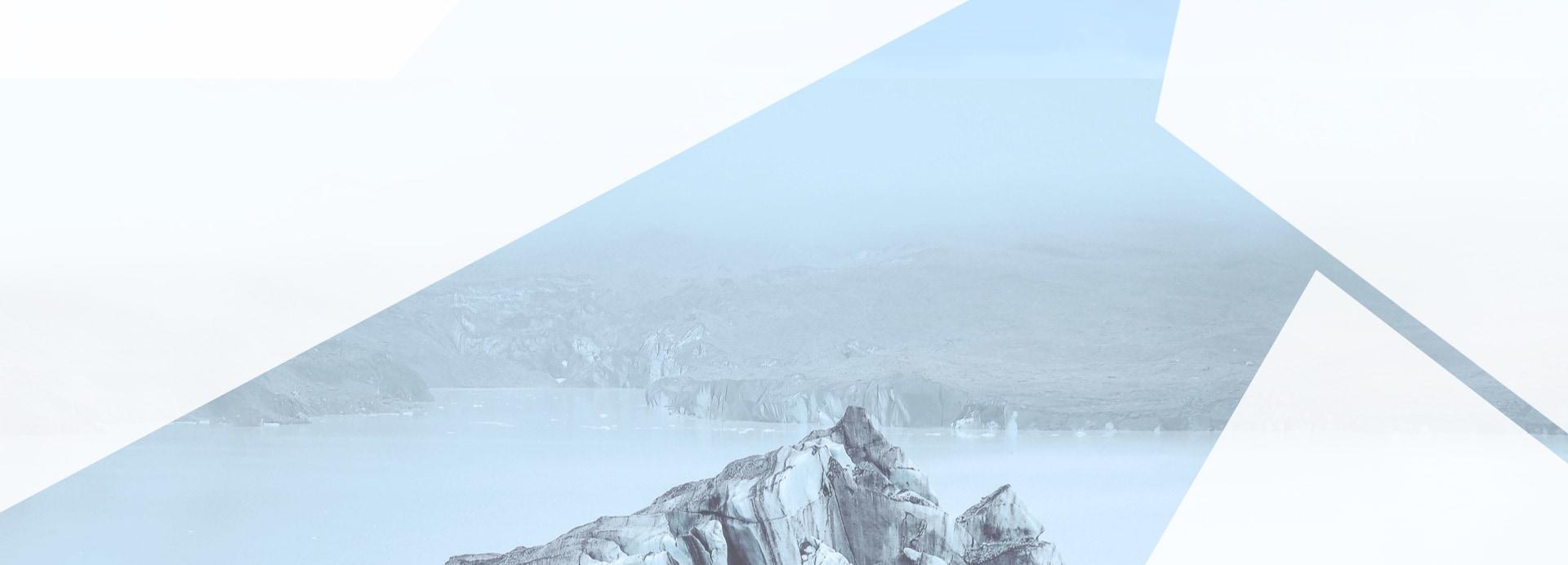 Keßler Solutions - Imagemotiv See